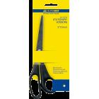 Ножницы офисные 21см BM.4506