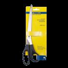 Ножницы офисные Buromax 23см (BM.4508)