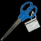Ножницы офисные Buromax 18см (BM.4536)
