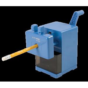 Точилка механическая Buromax BM.4786