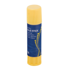 Клей-карандаш Buromax 8г ПВА