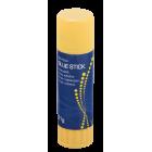 Клей-олівець Buromax 21г ПВА