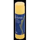 Клей-олівець Buromax 36г ПВА