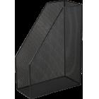 Лоток вертикальный металлический BM.6260, черный