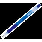 Ручка кулькова Buromax BM.8200
