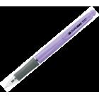 Ручка кулькова Buromax BM.8201