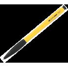 Ручка кулькова Buromax BM.8203