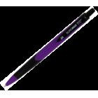 Ручка кулькова Buromax BM.8204