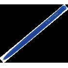 Ручка кулькова Buromax BM.8205 синя