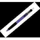 Ручка кулькова Buromax BM.8206