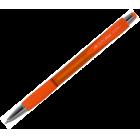 Ручка кулькова Buromax BM.8225