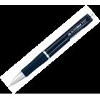 Ручка кулькова Buromax BM.8226