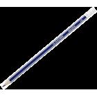 Карандаш графитовый с ластиком BM.8504 Buromax