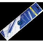 Набір: 12 графітових олівця «PROFESSIONAL» з гумкою BM.8565 Buromax