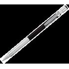 Карандаш механический Buromax 0,7 мм