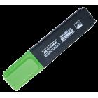 Маркер текстовый BuroMax 8902 зеленый
