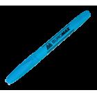 Маркер текстовый BuroMax 8903 синий