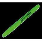 Маркер текстовый BuroMax 8903 зеленый