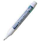 Корректор-ручка uni Correction Pen 8 мл (CLP-300)