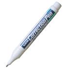 Коректор-ручка uni Correction Pen 8 мл (CLP-300)