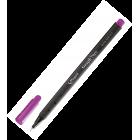 Лайнер GRAPH PEPS 0,4мм фиолетовый