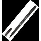 Лайнер GRAPH PEPS 0,4мм черный
