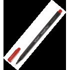 Лайнер GRAPH PEPS 0,4мм красный