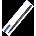 Лайнер GRAPH PEPS 0,4мм синий