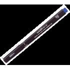 Лайнер UNI pin Fine Line толщина линии 0,1мм синий