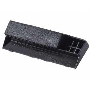 Подушка сменная к 8-ми разрядным нумераторам REINER B6, B6K, B6/8, B6K/8