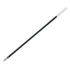 Стрижень кульковий uni Lakubo 0.7мм чорний