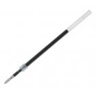 Стрижень для роллера uni-ball JETSTREAM 1мм чорний