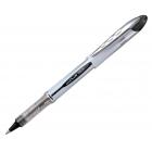Роллер uni-ball VISION ELITE UB-200(8) черный