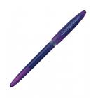 Ручка гелевая uni-ball Signo Gelstick UM-170 фиолетовая