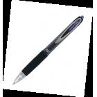 Ручка гелева uni Signo 207 UMN-207 (05) синя