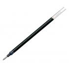 Стержень гелевый uni-ball Signo DX 0.7мм черный