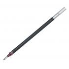 Стрижень гелевий uni-ball SIGNO fine 0.7мм чорн