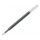 Стержень гелевый uni-ball Signo 207 micro 0.5мм черный