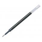 Стрижень гелевий uni-ball Signo 207 micro 0.5мм чорний