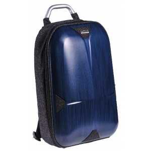 Ранец ZB Ultimo BonAir Dark blue