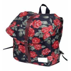 Рюкзак Simple ROSES