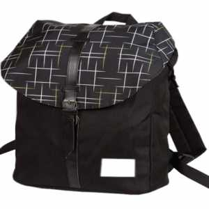 Рюкзак Simple SQUARE