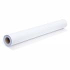 Рулон для плоттера А0+, 914мм х 50м, плотность 80 г/м2