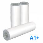 Рулон для плоттера  А1+, 620мм х 175м,  плотность 80 г/м2