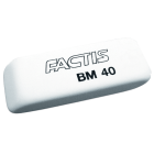 Ластик FACTIS BM40