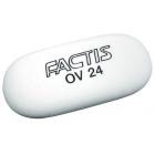 Ластик FACTIS OV24