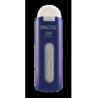 Ластик Factis ZAP в пластиковом чехле PTF1130
