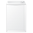 Конверт формат В4 (250х353мм) силікон